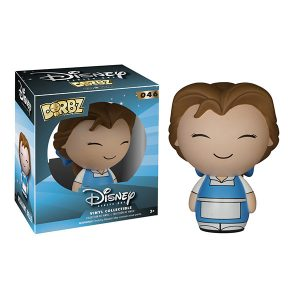 Dorbz: Disney – Peasant Belle