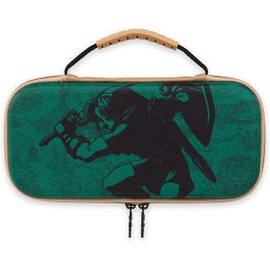 Protection Kit The Legend of Zelda Edition