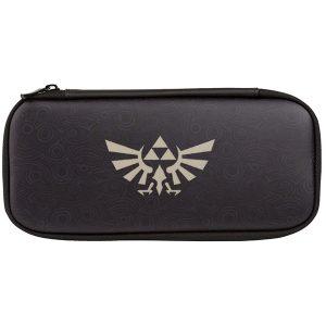 Stealth Case Kit – Zelda: Hyrule Symbol