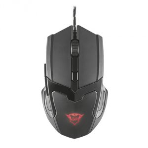 Gaming Mouse Gxt101 – Trust
