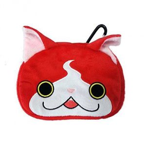 Pouch – Yo-Kai Watch