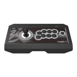 Real Arcade Pro  4 Kai PS4/PS3/PC