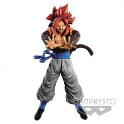 Gogeta – Dragon Ball GT Banpresto