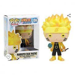 Naruto Shippuden – Naruto (Six Path) Special Edition
