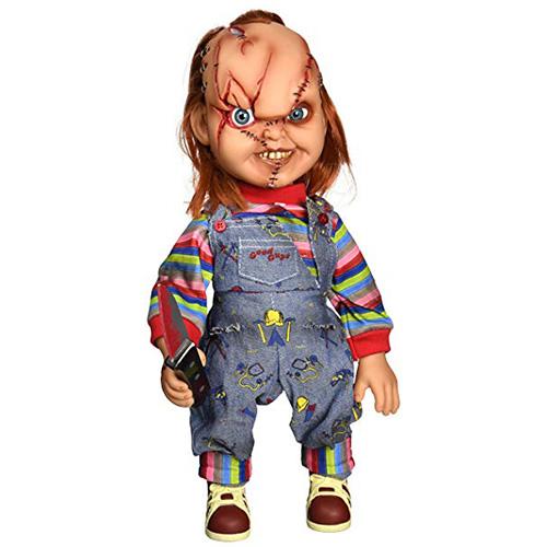Novia de Chucky – Chucky Doll