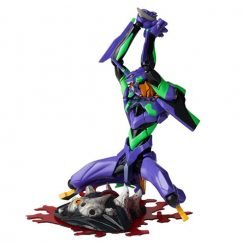 Evangelion 01 – Legends of Revoltech