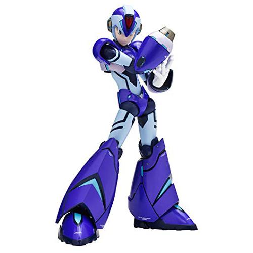 Megaman X Designer Series – Truforce