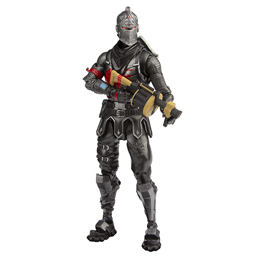 Black Knight – Fortnite – McFarlane Toys