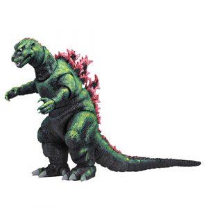 Godzilla 1956 – 12″ Head to Tail – Neca
