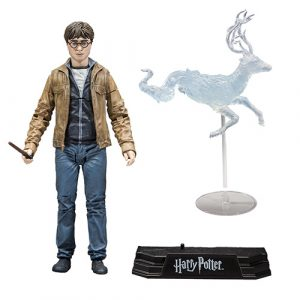 Harry Potter – Wizarding World – Mcfarlane Toys