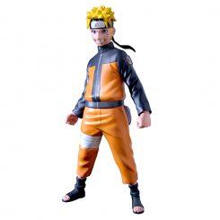 Naruto – Naruto Shippuden – 6″ PVC