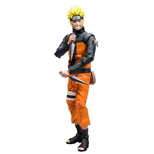 Naruto – Naruto Shippuden – McFarlane Toys