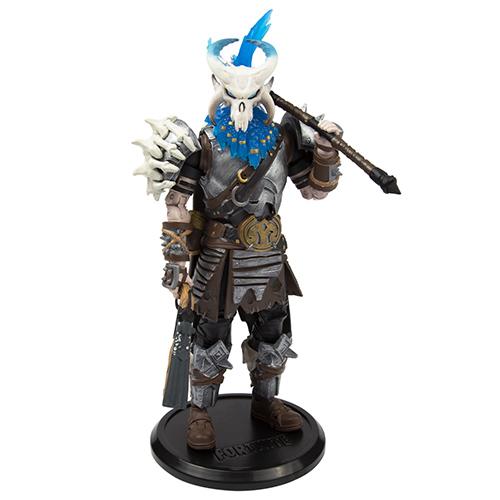 Ragnarok – Fortnite – McFarlane Toys