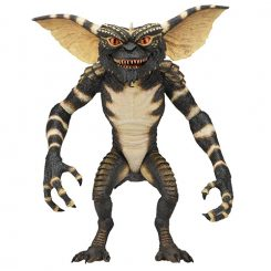 "Ultimate Gremlin – 7"" Scale – Neca"