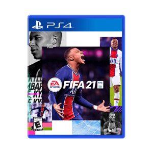 Fifa 21 ( PRE-VENTA)