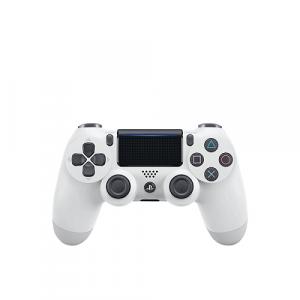 Control Dualshock 4 V2 Ps4 Blanco