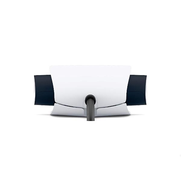 HD camara PS5