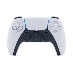 Dual Sense PS5 Control