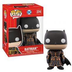 Funko Pop – Dc – Batman 374