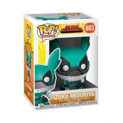 Funko Pop – My hero academia – Izuku midoriya 603