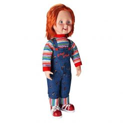 Figura Chucky Good Guys Original 30 Pulgadas
