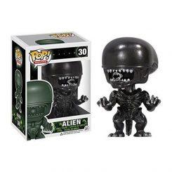 Funko Pop – Alien – Alien 30